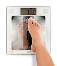 Причини швидкої втрати ваги - фото