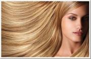 гидроперит для знебарвлення волосся - фото