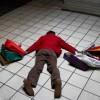 Синдром хронічної втоми - фото