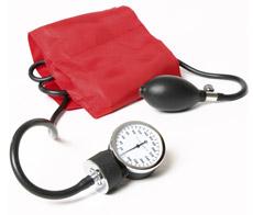 Фото - Артеріальний тиск: яке вважати нормальним, як вимірювати, що робити при високому і низькому?