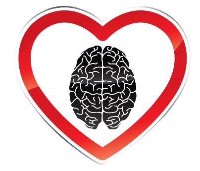 Фото - Гіпертензія мозку: ознаки, причини і лікування