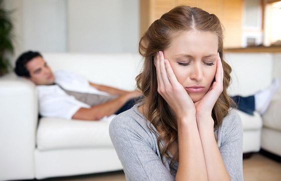 Фото - Порушення венозного кровообігу голови: причини, ознаки, прояви, усунення