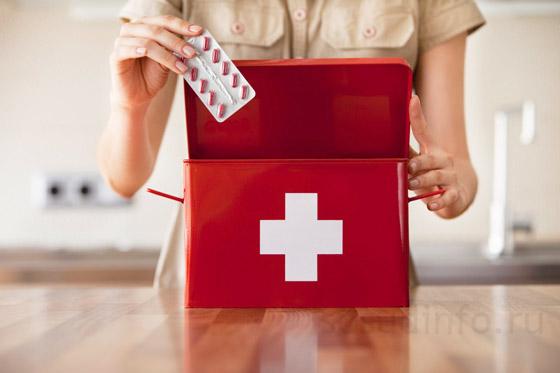 Фото - Гіпертонічний криз: причини, види, ознаки, перша допомога, реабілітація, профілактика