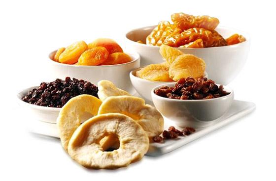 Фото - Профілактика атеросклерозу: правильне харчування і спосіб життя