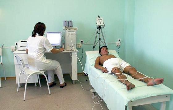 Фото - Артеріїт Такаясу: ознаки, діагностика, терапія, рекомендації хворим