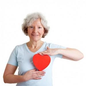 Фото - Стенокардія: напруження і спокою, стабільна і нестабільна - ознаки, лікування