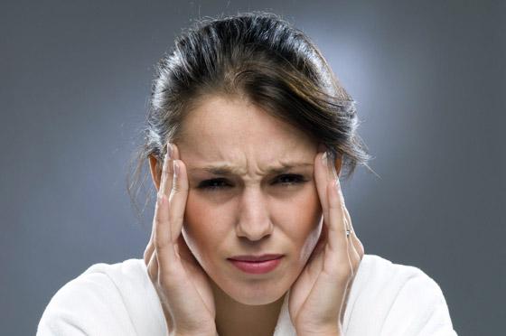 Фото - Венозний застій або пасивна гіперемія: причини, симптоми, лікування